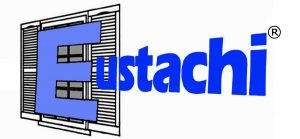 eustachi-logo-website