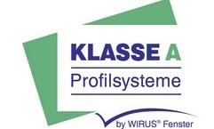 Klasse A Profilsysteme