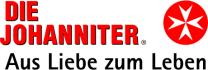 logo_johanniter_orden