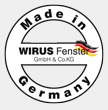 wirus-made-in-germany