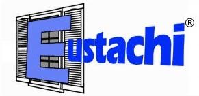 Eustachi Rollladen-und Fensterbau