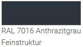 ral-7016-anthrazitgrau-feinstruktur2
