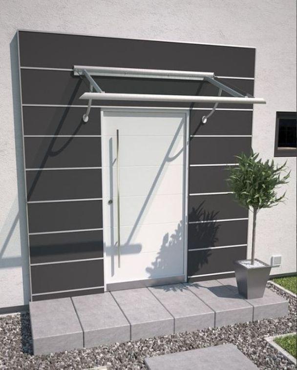 vordach-aluminium